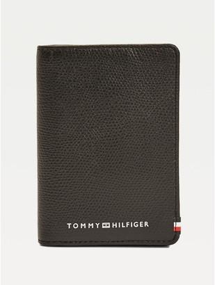 Tommy Hilfiger Flag Card Wallet