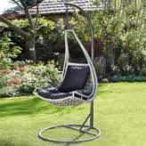 Kaleidoscope Babylon Hanging Chair