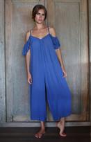 Gillia Clothing - Zoe Jumpsuits