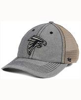 '47 Atlanta Falcons Starboard Closer Cap