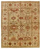 Bloomingdale's Traditional Collection Oriental Rug, 12' x 15'