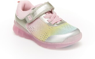 Girls Wide Width Shoes | Shop the world