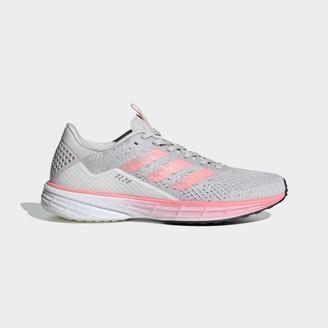 adidas SL20 SUMMER.RDY Shoes
