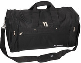 "Everest 26"" Sports Duffel S219L"