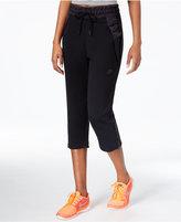 Nike Sportswear Tech Fleece Cropped Sneaker Pants