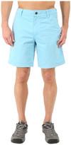 """Marmot Annadel 9"""" Shorts"""