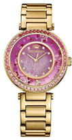 Juicy Couture Cali Ladies Watch