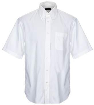 Canali Sportswear SPORTSWEAR Shirt