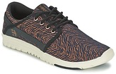 Etnies SCOUT WS Black / Brown