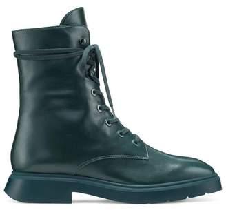Stuart Weitzman The Mckenzee Boot