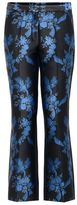 Stella McCartney eaton trousers