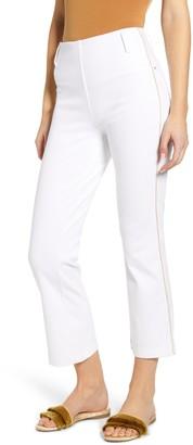Lysse Octavia Baby Bootcut Pants