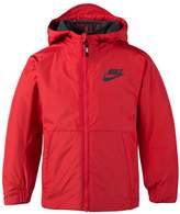 Nike Toddler Boy 3-in-1 Systems Jacket