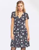 Alannah Hill So Exquisite! Dress