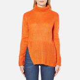Cheap Monday Women's Haunt Knitted Jumper