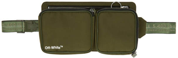a43f0f737 Hip Bags - ShopStyle