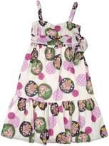 Dolce & Gabbana Dresses - Item 34632678