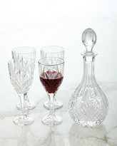 Godinger 5-Piece Dublin Wine Set