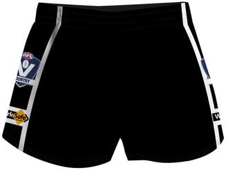 Cougar Sportswear V.C.F.L Training Shorts