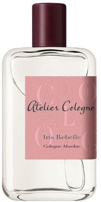 Atelier Cologne Iris Rebelle Cologne Absolue (200ml)