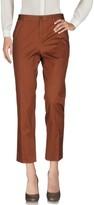 Pt01 Casual pants - Item 36998342