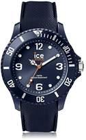 Ice Watch ICE-Watch ICE - Watch - Men 7266