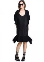 Hatch The Annalise Dress