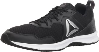 Reebok Men's Express Runner 2.0 Running Shoe