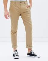 Hurley Dri-FIT Worker Pants