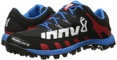 Inov-8 Mudclaw 300 CL Athletic Shoes