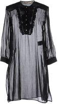 Francesco Scognamiglio Short dresses
