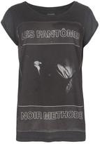 AllSaints Method T-shirt