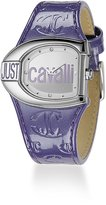 Just Cavalli Women's R7251160615 Logo Quartz Dial Watch