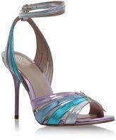 Kurt Geiger Jool sandals
