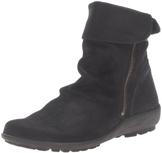 Walking Cradles Women's Heist Boot
