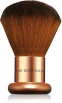 The Body Shop Bronzing Brush