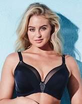 Elomi Imagine Underwired Bikini Top