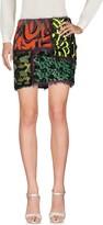 Versace Mini skirts - Item 35317607