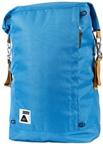 Poler Men's Rolltop Backpack