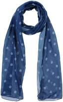Daniele Alessandrini Oblong scarves