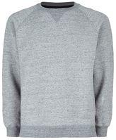 7 For All Mankind Crew Neck Sweatshirt