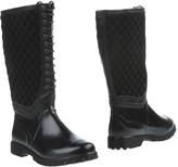 Dolce & Gabbana Boots - Item 11326916