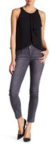 Wit & Wisdom Sleek Stretch Skinny Jean