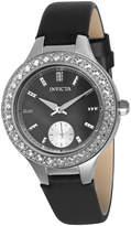 Invicta Women's Wildflower Watch