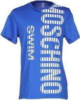 Moschino T-shirts - Item 37907820