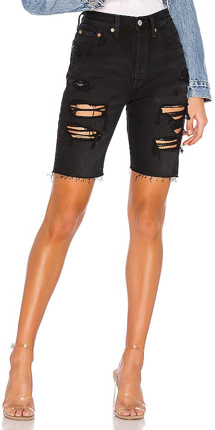 a626c7b93c Levi's Women's Shorts - ShopStyle