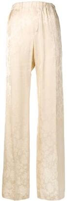 Golden Goose Gwyneth trousers