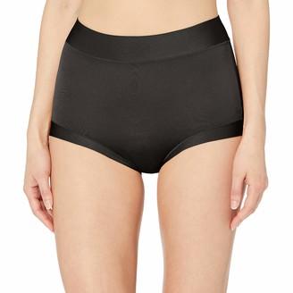 Warner's Warners Women's Easy Does It Brief Panty