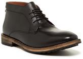 Frank Wright Bank Chukka Boot