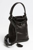 'Pop Up - Mini' Crossbody Bag